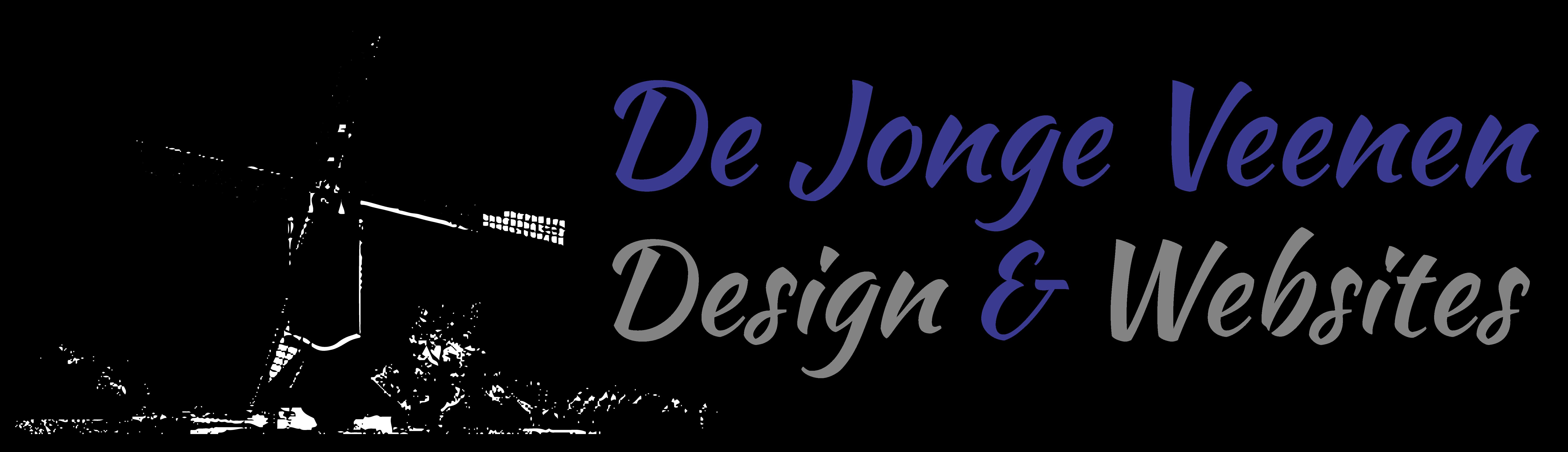 De Jonge Veenen Design